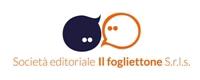 Il Fogliettone