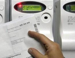Ecco la bolletta dell'elettricità 2.0: sarà più semplice e chiara