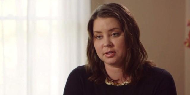 """La 29enne americana Brittany rimanda l'eutanasia: """"Lo farò, non so quando"""""""