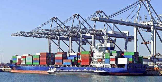 Export: in crescita quello verso Nord Africa e Emirati Arabi