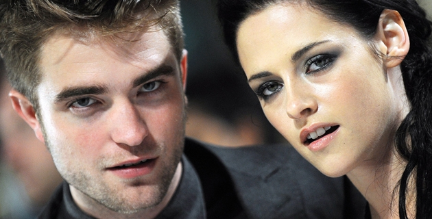"Mini-film ispirati alla saga ""Twilight"" usciranno su Facebook"