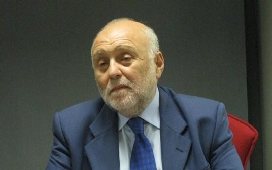 """Trattativa Stato-mafia. Agueci: """"Teste Napolitano atto di grande risultato"""""""
