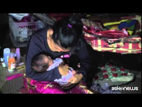 Cambogia: l'ultima frontiera dei trafficanti d'organi