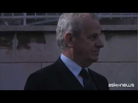 Casa di Scajola al Colosseo, Corte d'appello: prescritto reato