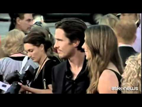 Christian Bale sarà Steve Jobs in un nuovo film sul guru Apple