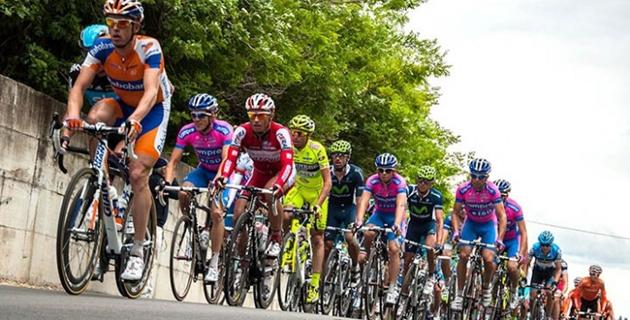 Giro d'Italia, Musumeci: Sicilia esclusa, governo latitante