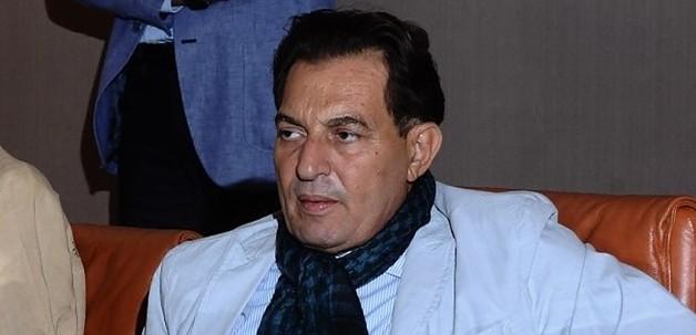 Minacce morte a Crocetta e coordinatore Federparchi Sicilia