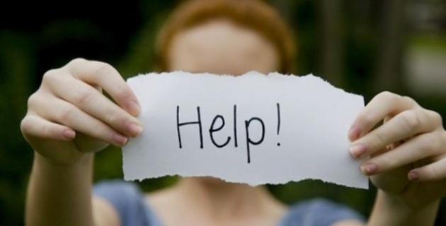 Allarme depressione giovani, 60% casi evidente già adolescenti