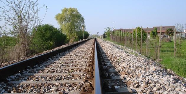 "Ferrovie, Fit Cisl: treni insufficienti. ""Nessuna proposta da Crocetta"