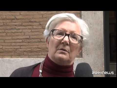 Gioco d'azzardo, Binetti: Stato non faccia cassa su sofferenza