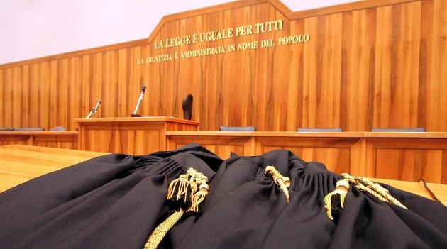 """Stato-mafia, Quirinale: """"Napolitano ha risposto senza limiti e obiezioni"""""""