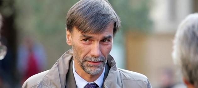 """Crocetta: """"Assessore all'Economia? Ne parlerò domani a Roma con Delrio"""