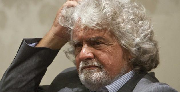 """Dopo voto Consulta, M5S pronto al secondo round su Italicum. """"Patto Nazareno affonda"""""""