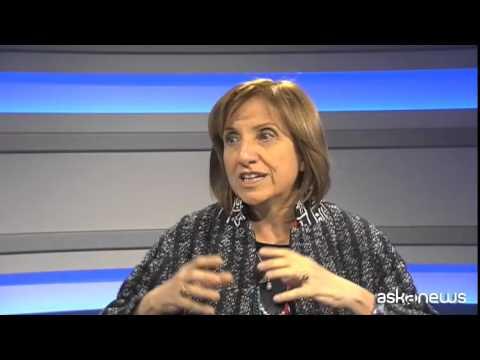 Legge di stabilità, Lanzetta: troveremo buon accordo con Regioni