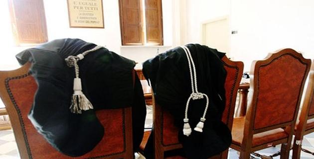 """L'Anm si mobilità contro Renzi: """"Assemblea straordinaria"""""""