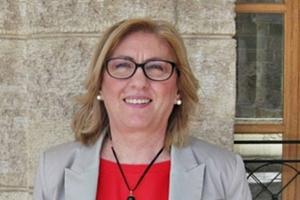 """Maggio e Panepinto (Pd): """"Riunione di maggioranza per cambio rotta"""""""