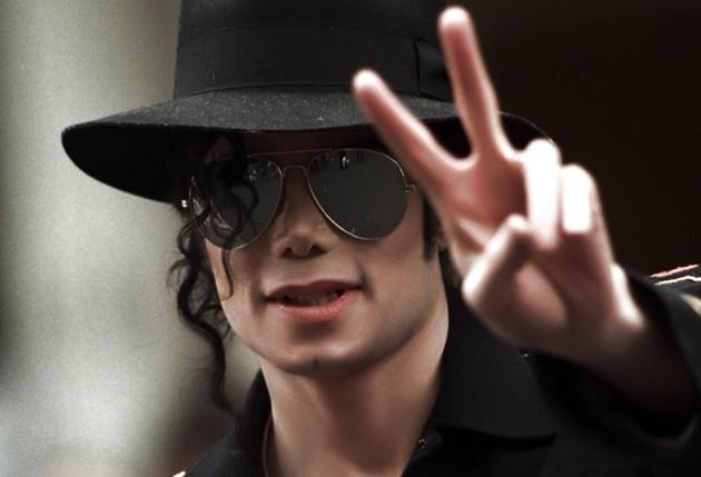 Michael Jackson rivive nel film concerto con immagini inedite
