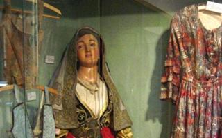 Dopo manutenzione, riapre Museo Pitrè di Palermo
