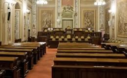 Ars, rinviate censura assessori e vicepresidenza. L'opposizione insorge