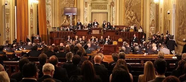 Sicilia, in parlamento ritorna riforma delle Province. Si parte con 900 emendamenti