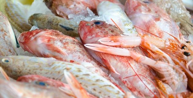 Crisi 11 milioni di italiani non mangiano carne e pesce