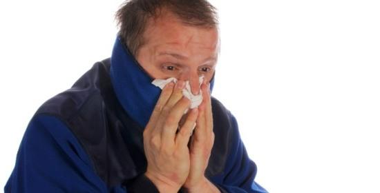 Lavoro, Cgia: ci si ammala più spesso il lunedì