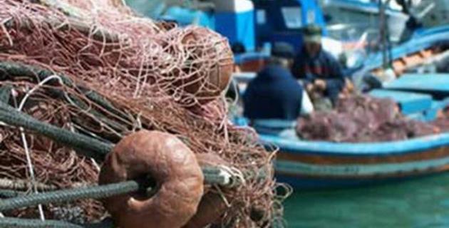 """Reale: """"Pronti 22 mln per la pesca. Riconsiderare quote tonno"""""""