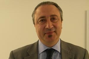 """Province, Ruggirello: """"Commissione Ars avvii discussione"""""""