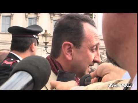 Stato-mafia, legale di Riina: non fu il boss a volere le stragi