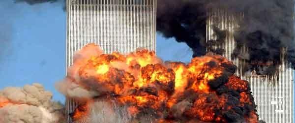"""""""20esimo dirottatore"""" del 9/11 pronto a testimoniare"""