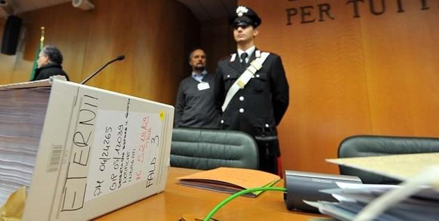 Amianto, il Pg della Cassazione chiede la prescrizione per il reato