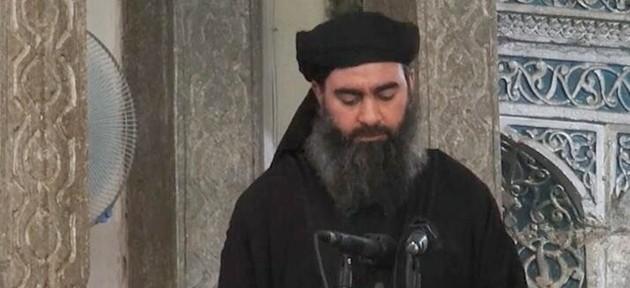 Quello che c'è da sapere sull'Isis in 8 punti. Il califfo i suoi vice e...