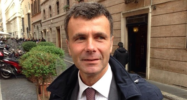 Via libera alla Finanziaria, Baccei blocca l'assalto alla diligenza. Renzi vince anche in Sicilia