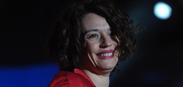 """""""L'abitudine di tornare"""", il nuovo singolo di Carmen Consoli"""