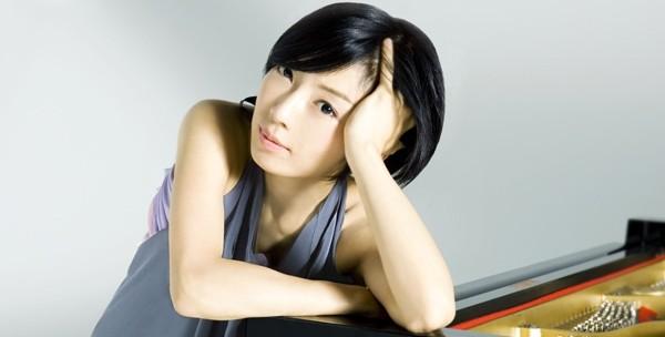 Tre concerti siciliani per la pianista Chihiro Yamanaka