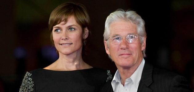 Divorzio per Richard Gere, Garey Lowell vuole 100 milioni