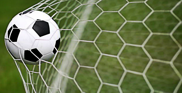 Calcio, Supercoppa Juve-Milan in Arabia Saudita