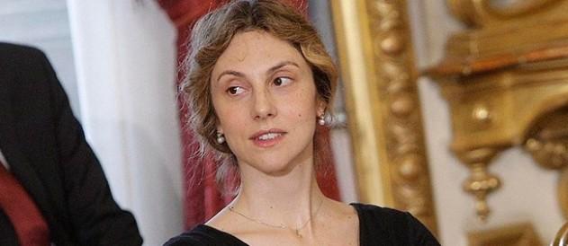 """Madia rassicura: """"Con riforma PA nessuno perderà il posto"""""""