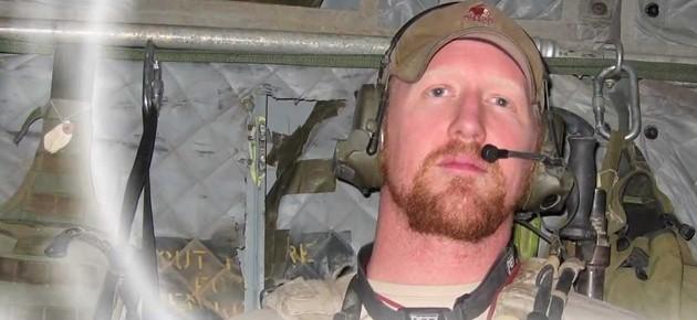 L'uomo che uccise Bin Laden: pensavo di non sopravvivere