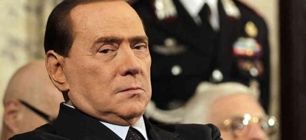 Tesseramento flop, Forza Italia rinvia i congressi