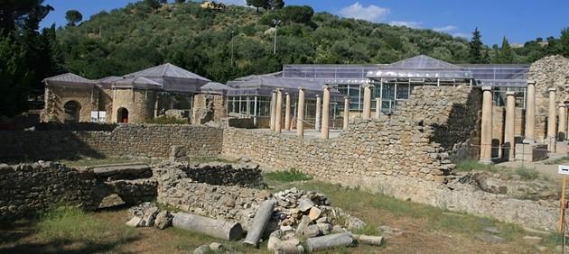 """In Sicilia siti culturali chiusi, l'ira dei sindacati. """"Una vergogna per l'Isola"""""""
