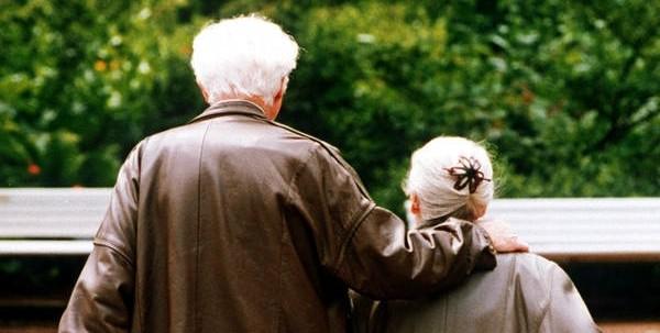 Sicilia, 70% anziani soffre malattia cronico-degenerativa