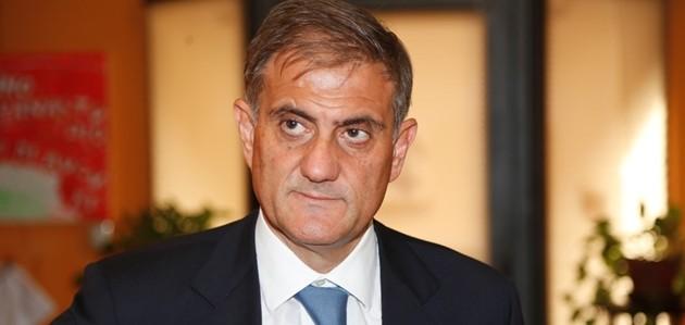 Grandi elettori Sicilia, l'Ars vota il 20 gennaio