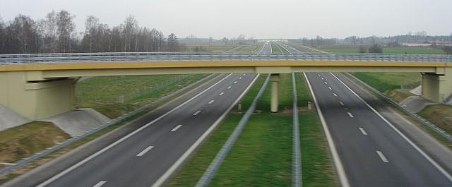 Ministero Trasporti: ok concessione autostrada Ragusa-Catania, atto strategico