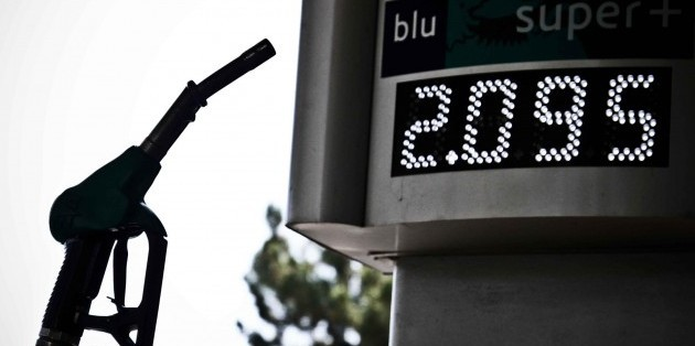 L.Stabilita', tagliola su emendamenti. Rischio caro-benzina