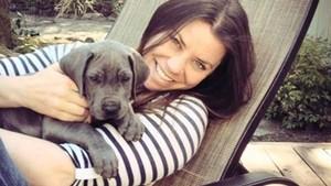 Morta Brittany Maynard: aveva preannunciato la sua eutanasia