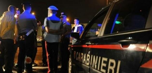 Giallo nel Ragusano, bambino di 8 anni trovato morto vicino a un mulino