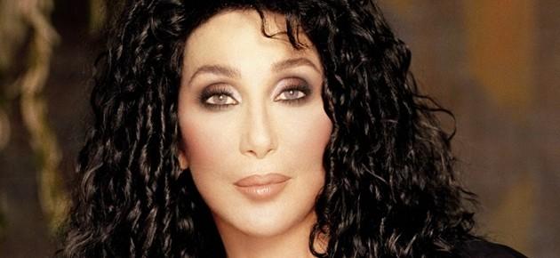 Cher devastata dalla malattia, cancellate 29 date del tour
