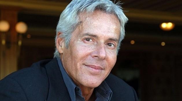 Claudio Baglioni in tour, a dicembre tappa ad Acireale