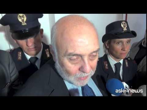 Colpo a Cosa nostra a Palermo, azzerato mandamento di Brancaccio